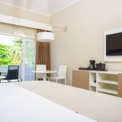 Отель Meliá Braco Village, Jamaica - All Inclusive удобства в номере фото 2