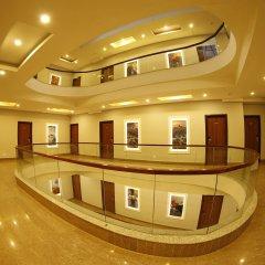 Отель Arts Kathmandu Непал, Катманду - отзывы, цены и фото номеров - забронировать отель Arts Kathmandu онлайн помещение для мероприятий
