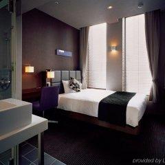 Отель Gracery Tamachi Hotel Япония, Токио - отзывы, цены и фото номеров - забронировать отель Gracery Tamachi Hotel онлайн фото 4