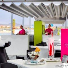 Отель Barceló Castillo Royal Level бассейн фото 3