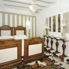 Отель The Place Cagliari удобства в номере фото 2