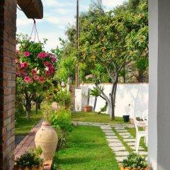 Отель B&B Villa Vittoria Италия, Джардини Наксос - отзывы, цены и фото номеров - забронировать отель B&B Villa Vittoria онлайн фото 9