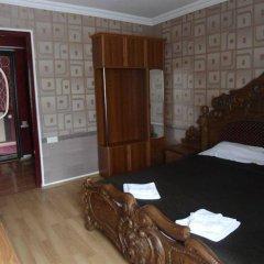 Hotel Georgia 444 комната для гостей фото 3