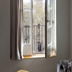 Отель Rambla 102 Испания, Барселона - отзывы, цены и фото номеров - забронировать отель Rambla 102 онлайн фото 10