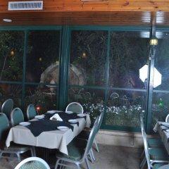 Отель AZZAHRA Иерусалим помещение для мероприятий