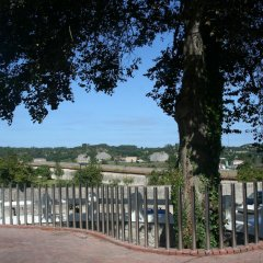 Отель Domus Selecta La Piconera And Spa фото 3