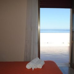 Hotel South Paradise Пальми комната для гостей фото 4
