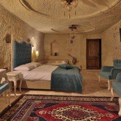 Miracle Cave Hotel Турция, Мустафапаша - отзывы, цены и фото номеров - забронировать отель Miracle Cave Hotel онлайн детские мероприятия фото 2