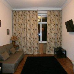 Гостиница Hostel Stary Zamok в Москве - забронировать гостиницу Hostel Stary Zamok, цены и фото номеров Москва фото 3