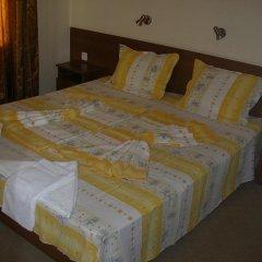 Отель Perun House Болгария, Равда - отзывы, цены и фото номеров - забронировать отель Perun House онлайн комната для гостей фото 5