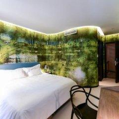 Отель Pateo Lisbon Lounge Suites Португалия, Лиссабон - отзывы, цены и фото номеров - забронировать отель Pateo Lisbon Lounge Suites онлайн фото 2