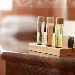 Отель Atalaia Испания, Ирун - отзывы, цены и фото номеров - забронировать отель Atalaia онлайн ванная