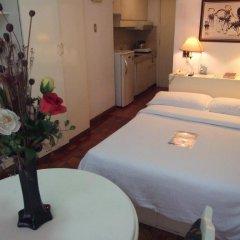 Отель Citadel Inn Makati Филиппины, Макати - отзывы, цены и фото номеров - забронировать отель Citadel Inn Makati онлайн в номере фото 2