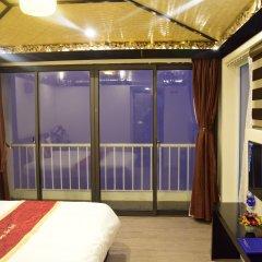 Phuong Nam Mountain View Hotel детские мероприятия фото 2