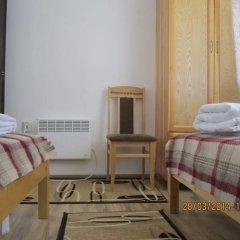Отель Energy Guest House Болгария, Боженци - отзывы, цены и фото номеров - забронировать отель Energy Guest House онлайн комната для гостей фото 2