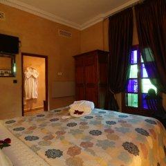 Отель Riad Atlas IV and Spa Марокко, Марракеш - отзывы, цены и фото номеров - забронировать отель Riad Atlas IV and Spa онлайн спа фото 2