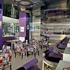 Отель Ricas Болгария, Сливен - отзывы, цены и фото номеров - забронировать отель Ricas онлайн фото 10