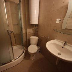 Апартаменты Menada Amadeus 3 Apartments ванная