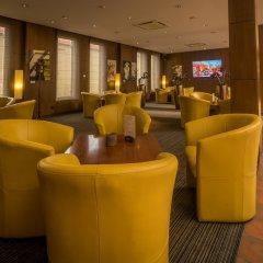 Отель Daugirdas Литва, Каунас - 2 отзыва об отеле, цены и фото номеров - забронировать отель Daugirdas онлайн интерьер отеля