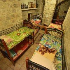 Chain Gate Hostel Израиль, Иерусалим - отзывы, цены и фото номеров - забронировать отель Chain Gate Hostel онлайн развлечения