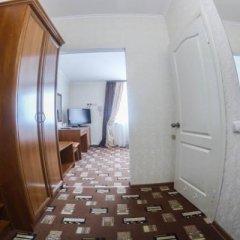 Galian Hotel фото 13
