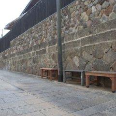 Отель Toji Stay HIROMIYA Беппу фото 4