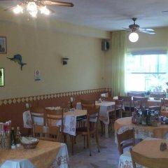 Hotel Magda Римини питание фото 2