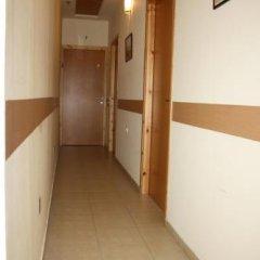 Haddad Guest House Израиль, Хайфа - отзывы, цены и фото номеров - забронировать отель Haddad Guest House онлайн интерьер отеля фото 3