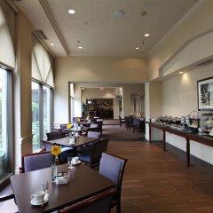 Отель Sheraton Suites Columbus США, Колумбус - отзывы, цены и фото номеров - забронировать отель Sheraton Suites Columbus онлайн питание