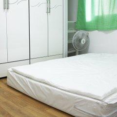 Отель artist77house Южная Корея, Сеул - отзывы, цены и фото номеров - забронировать отель artist77house онлайн комната для гостей фото 2