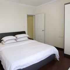 Rui-cheng Commatel Hotel комната для гостей фото 2