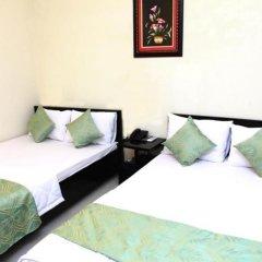 Phi Long Hotel комната для гостей фото 2