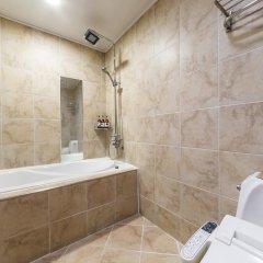 Sohsul Hotel in Chuncheon, South Korea from 48$, photos, reviews - zenhotels.com bathroom photo 2