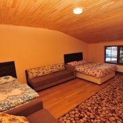 Cam Motel Турция, Узунгёль - отзывы, цены и фото номеров - забронировать отель Cam Motel онлайн комната для гостей фото 4