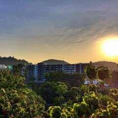 Отель Dusit Naka Place фото 2