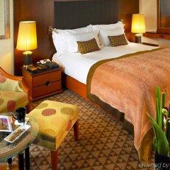 Отель Pullman Khon Kaen Raja Orchid Таиланд, Кхонкэн - отзывы, цены и фото номеров - забронировать отель Pullman Khon Kaen Raja Orchid онлайн в номере