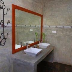 Отель Villa 171 Bentota Шри-Ланка, Берувела - отзывы, цены и фото номеров - забронировать отель Villa 171 Bentota онлайн фото 5