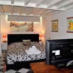 Отель Sleep Florence комната для гостей фото 2
