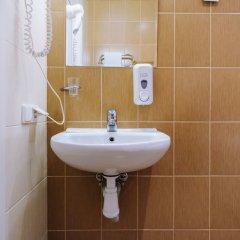 Гостиница Невский Бриз ванная фото 5