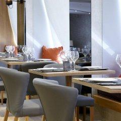 Отель Athens Tiare Hotel Греция, Афины - 1 отзыв об отеле, цены и фото номеров - забронировать отель Athens Tiare Hotel онлайн помещение для мероприятий