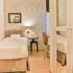 Отель Meninas Испания, Мадрид - 1 отзыв об отеле, цены и фото номеров - забронировать отель Meninas онлайн фото 14