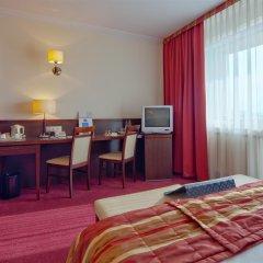 Отель Best Western Hotel Felix Польша, Варшава - - забронировать отель Best Western Hotel Felix, цены и фото номеров удобства в номере фото 2