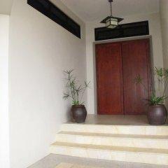 Отель Stunning Oceanview Villa Taipan Таиланд, пляж Панва - отзывы, цены и фото номеров - забронировать отель Stunning Oceanview Villa Taipan онлайн интерьер отеля