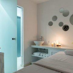 Отель Anamnesis Spa Luxury Apartments Греция, Остров Санторини - отзывы, цены и фото номеров - забронировать отель Anamnesis Spa Luxury Apartments онлайн фото 8