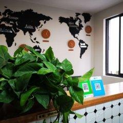Отель Lv An Ju Hostel Zhouzhuang Китай, Сучжоу - отзывы, цены и фото номеров - забронировать отель Lv An Ju Hostel Zhouzhuang онлайн детские мероприятия