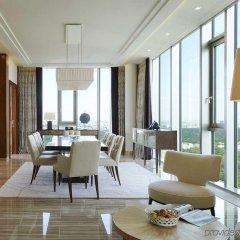 Отель Waldorf Astoria Berlin Германия, Берлин - 3 отзыва об отеле, цены и фото номеров - забронировать отель Waldorf Astoria Berlin онлайн питание фото 3