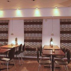 Отель Savoy Hotel Дания, Копенгаген - 6 отзывов об отеле, цены и фото номеров - забронировать отель Savoy Hotel онлайн фото 17