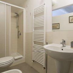 Отель Italianway - Panfilo Castaldi 27 ванная фото 2