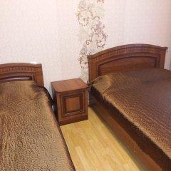 Гостиница Гостевой дом Эльмира в Сочи отзывы, цены и фото номеров - забронировать гостиницу Гостевой дом Эльмира онлайн детские мероприятия