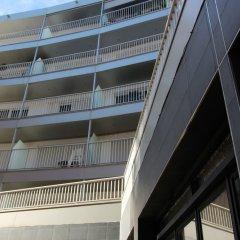 Отель Palmeras 5.2 Испания, Курорт Росес - отзывы, цены и фото номеров - забронировать отель Palmeras 5.2 онлайн фото 3
